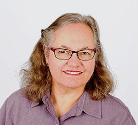 Karen Kopciuk